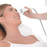 Venus swan ( MP )2- skin tightening & body contouring