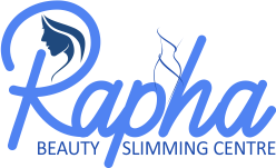 Rapha Beauty Slimming Center