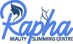 Rapha Beauty Slimming Center