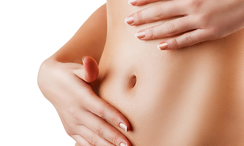 Skin Tightening & Body Contouring